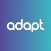 ADAPT LT, UAB логотип
