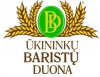 Kalnas, UAB logotype