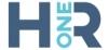 HR1, UAB logotipas