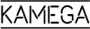 Kamega, MB логотип