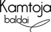 """UAB """"KAMTOJA"""" logotipas"""