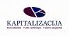 Kapitalizacija, UAB logotype