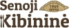 Karališka kibininė UAB logotipas