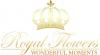 Karališkos idėjos, UAB logotipas