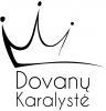 Karalystė, UAB logotyp