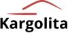 Kargolita, UAB logotipas