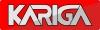 UAB Kariga logotipas