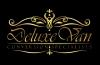 Karolinos Stirbienės individuali veikla Nr. 919847 logotype