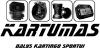 Kartumas, MB logotipo