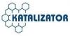 Katalizator. LT, UAB logotipas