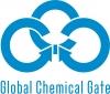 GLOBAL CHEMICAL GATE, UAB логотип