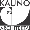 Kauno architektai, UAB logotipas