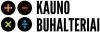 Kauno buhalteriai, MB logotipo