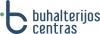 Kauno buhalterijos centras, UAB logotipo