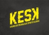 Kauno Ekstremalaus Sporto Klubas logotipas