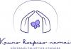 Kauno hospiso namai, VšĮ logotype