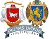 Kauno ir Lvovo kultūros, sporto, mokslo ir verslo plėtros institutas logotipas