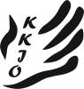 Kauno Kurčiųjų Jaunimo Organizacija logotype