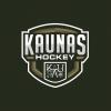 """""""Kaunas Hockey"""" klubas logotipas"""