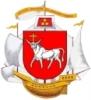 Kauno miesto savivaldybės administracija logotipas