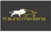 Kauno mediena, UAB logotype