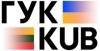 Kauno miesto ukrainiečių bendruomenė logotipo