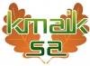 Kauno miškų ir aplinkos inžinerijos kolegijos studentų atstovybė (KMAIK SA) logotipas