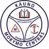 Kauno Naujamiesčio darbo rinkos mokymo centras, UAB logotipas