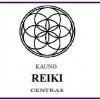 Kauno Reiki Centras logotype