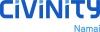Civinity namai Kaunas, UAB logotyp