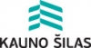 Kauno šilas, UAB logotipas