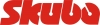 Kauno Skuba, UAB logotipas