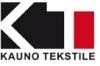 Kauno tekstilė, UAB логотип