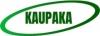 Kaupaka, UAB logotipas