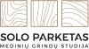 Kaupsta, G. Stankevičiaus Įmonė logotype