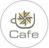 Kava plius, MB logotipas