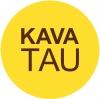 Kava Tau, UAB logotipas