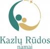 Kazlų Rūdos slaugos ir socialinės globos namai, VšĮ logotipas