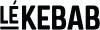 Kebabų ambasadoriai, MB logotipas