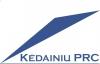 Kėdainių profesinio rengimo centras логотип