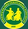 Kėdainių R. Paraplegikų Asociacija logotype