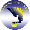 Kėdainių teniso klubas, asociacija logotipas
