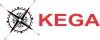 KEGA LT, UAB logotipas