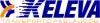 Keleva, UAB logotipas