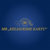 Personalita, MB логотип