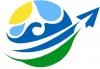 Kelionių ekspresas, UAB logotype