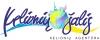 Kelionių šalis LT, UAB logotype