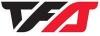 """TFA Logistic"" UAB логотип"