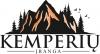 Kemperių įranga, UAB Logo