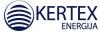 """UAB """"KERTEX energija"""" логотип"""